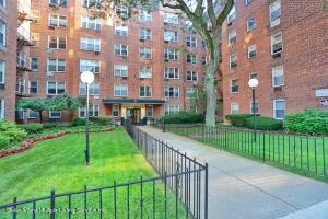 50 Fort Place, A4d, Staten Island, NY 10301