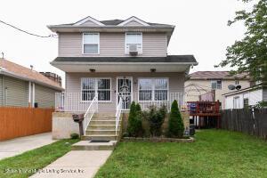 44 Arlington Place, Staten Island, NY 10303