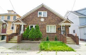 402 Cromwell Avenue, Staten Island, NY 10305