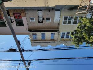 1219 Bay Street, Staten Island, NY 10305