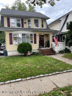 80 Walnut Street, Staten Island, NY 10310