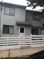370 Mosel Avenue, Staten Island, NY 10304