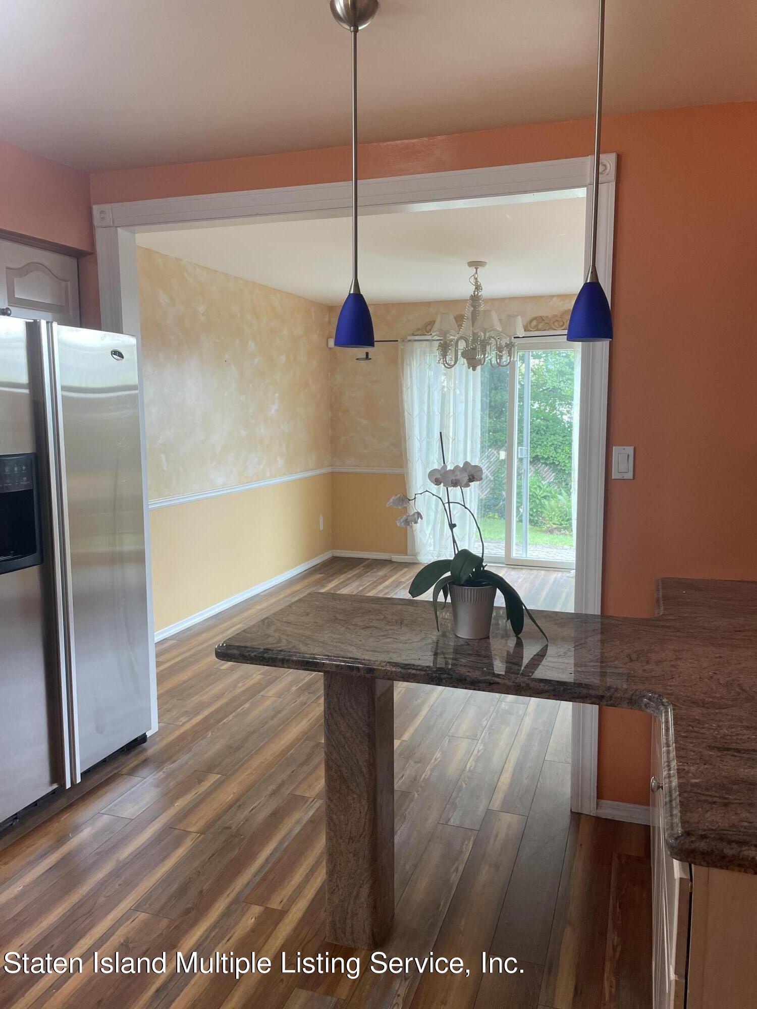 Single Family - Detached 484 Mountainview Avenue  Staten Island, NY 10314, MLS-1147175-42