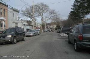 245 Van Buren Street, Staten Island, NY 10301