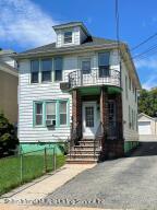 89 Maryland Avenue, Staten Island, NY 10305