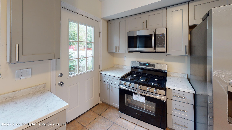Single Family - Attached 3 Winant Street  Staten Island, NY 10303, MLS-1148778-7