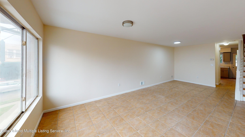 Single Family - Attached 3 Winant Street  Staten Island, NY 10303, MLS-1148778-2