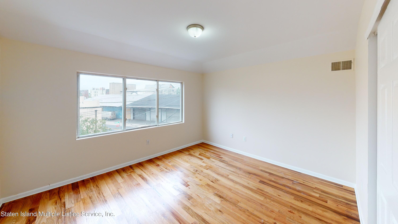 Single Family - Attached 3 Winant Street  Staten Island, NY 10303, MLS-1148778-5