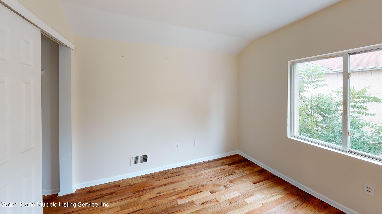 Single Family - Attached 3 Winant Street  Staten Island, NY 10303, MLS-1148778-6