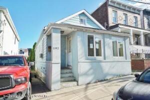 192 Virginia Avenue, Staten Island, NY 10305