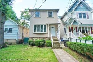232 Prall Avenue, Staten Island, NY 10312