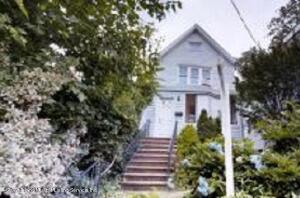 125 Roe Street, Staten Island, NY 10310