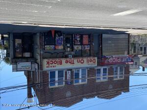 172-174 South Avenue, Staten Island, NY 10303
