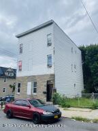 57 Taft Avenue, Staten Island, NY 10301