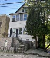 108 Taft, A, Staten Island, NY 10301