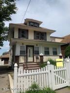 277 Potter Avenue, Staten Island, NY 10314
