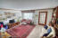 Additional view/hardwood under carpet