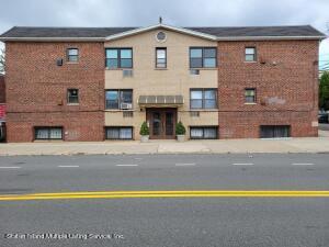 8510 13th Avenue, 3a, Brooklyn, NY 11228