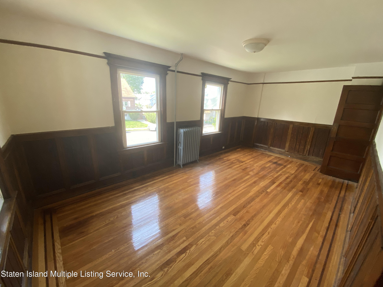 Single Family - Detached 257 Potter Avenue  Staten Island, NY 10314, MLS-1149076-6