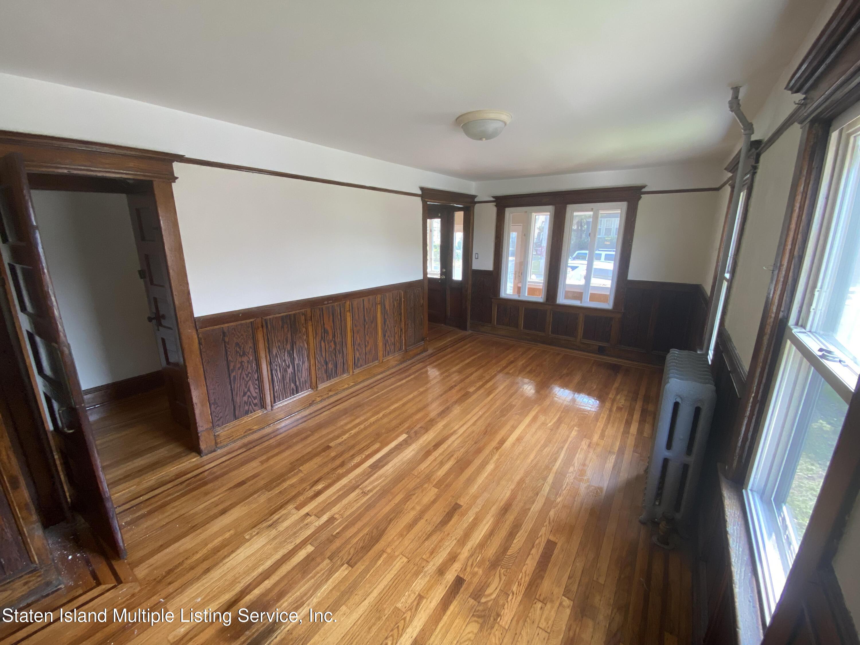 Single Family - Detached 257 Potter Avenue  Staten Island, NY 10314, MLS-1149076-5