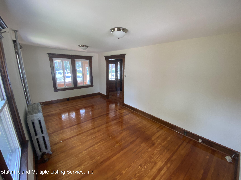Single Family - Detached 257 Potter Avenue  Staten Island, NY 10314, MLS-1149076-4