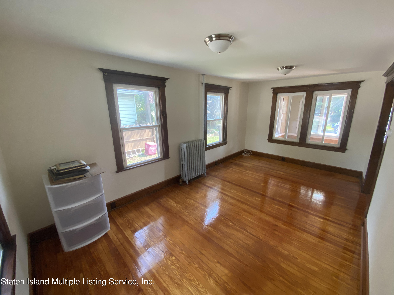 Single Family - Detached 257 Potter Avenue  Staten Island, NY 10314, MLS-1149076-11