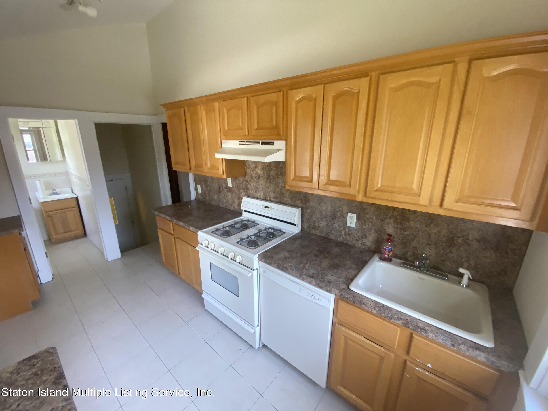 Single Family - Detached 257 Potter Avenue  Staten Island, NY 10314, MLS-1149076-7