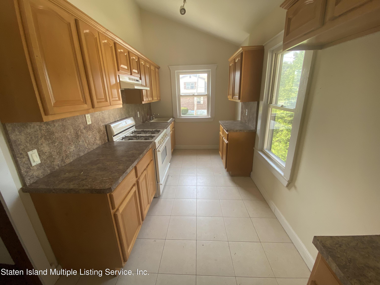 Single Family - Detached 257 Potter Avenue  Staten Island, NY 10314, MLS-1149076-8