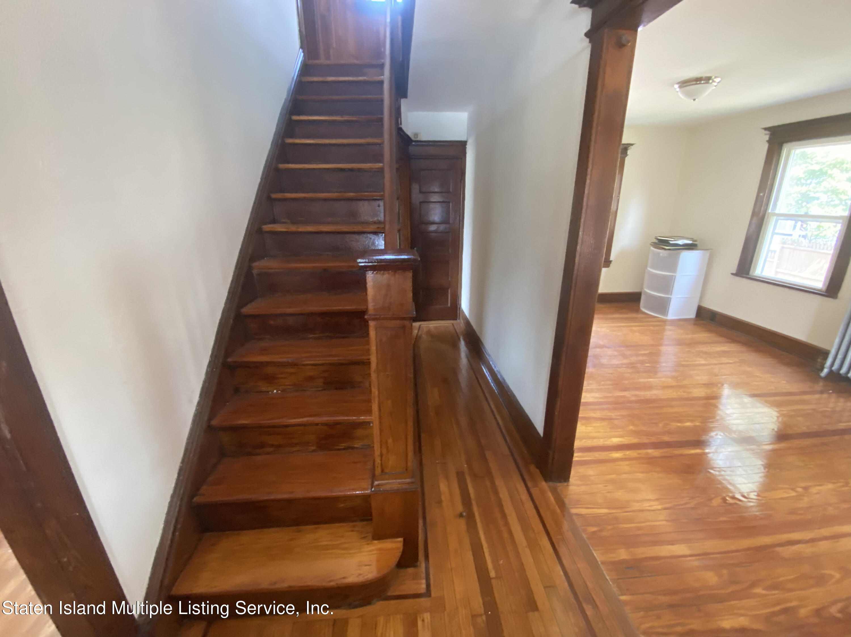 Single Family - Detached 257 Potter Avenue  Staten Island, NY 10314, MLS-1149076-10