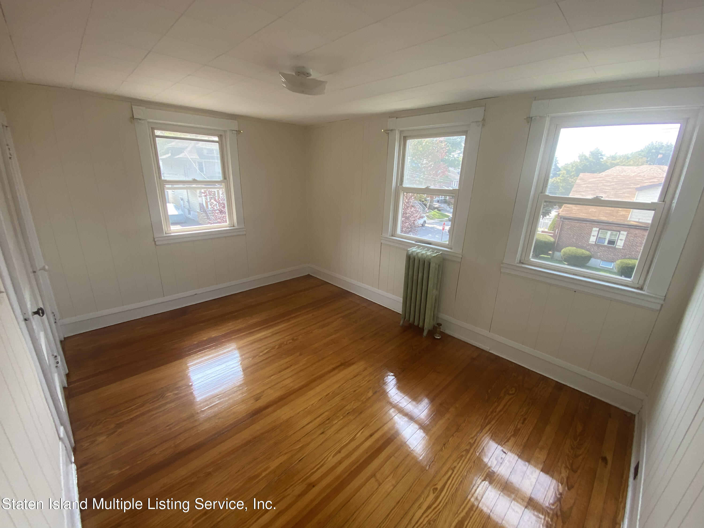 Single Family - Detached 257 Potter Avenue  Staten Island, NY 10314, MLS-1149076-12