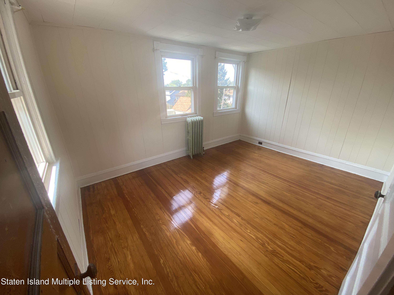 Single Family - Detached 257 Potter Avenue  Staten Island, NY 10314, MLS-1149076-13