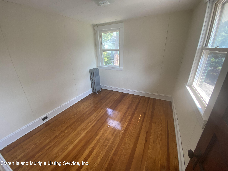 Single Family - Detached 257 Potter Avenue  Staten Island, NY 10314, MLS-1149076-14