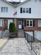 54 Pratt Court, Staten Island, NY 10312