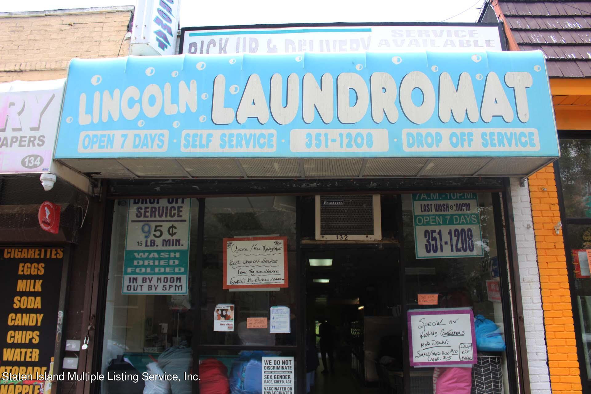 Other 132 Lincoln Avenue  Staten Island, NY 10306, MLS-1149193-2