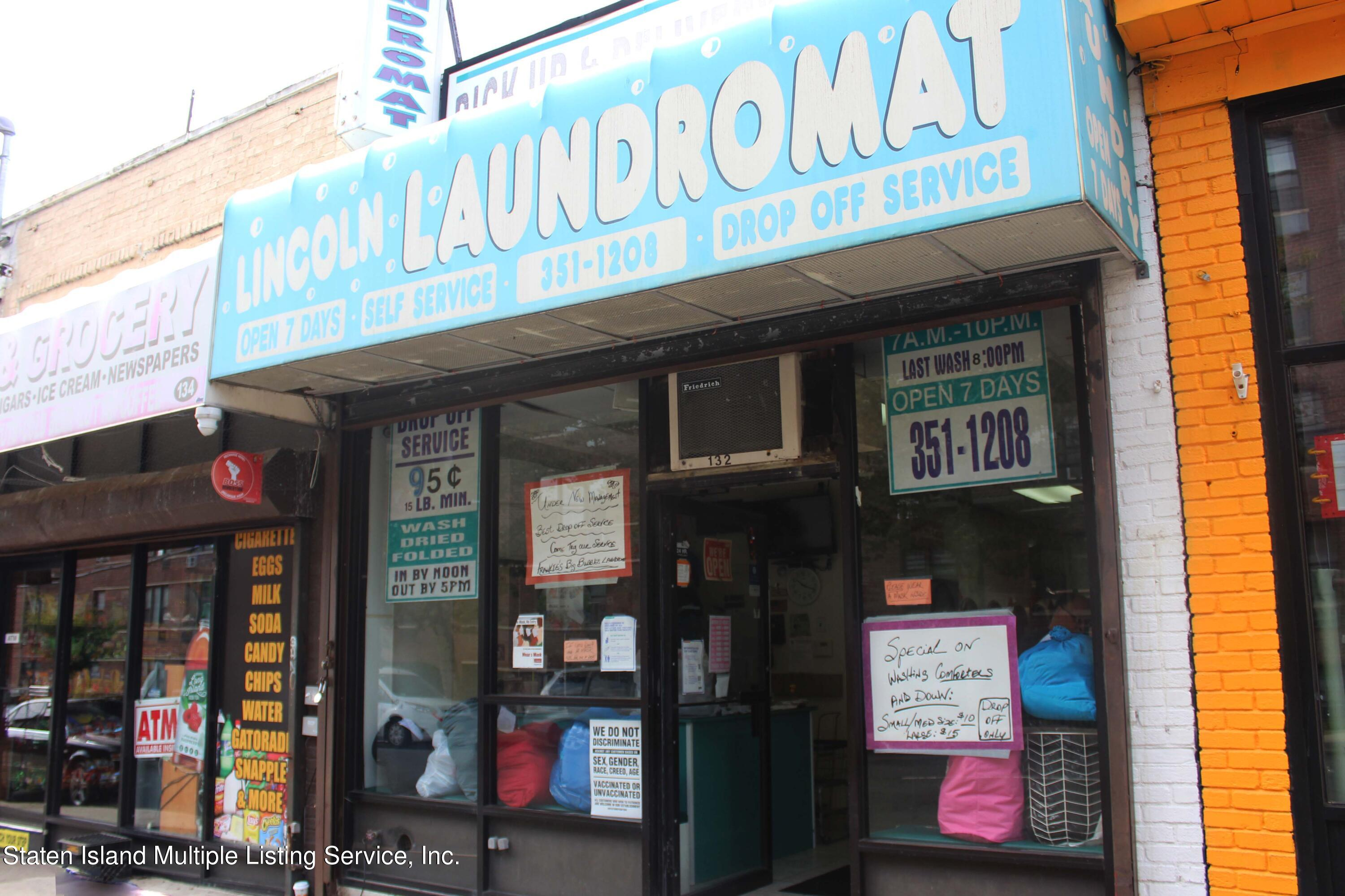 Other in Grant City - 132 Lincoln Avenue  Staten Island, NY 10306