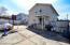 89 Motley Avenue, Staten Island, NY 10314