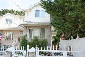 37 Winfield Street, Staten Island, NY 10305