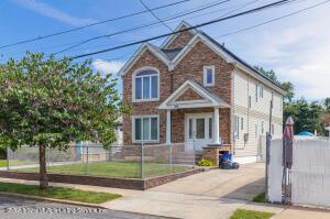 414 Medina Street, Staten Island, NY 10306