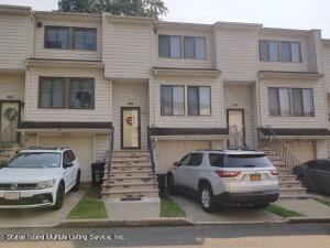 180 Dinsmore Street, F, Staten Island, NY 10314