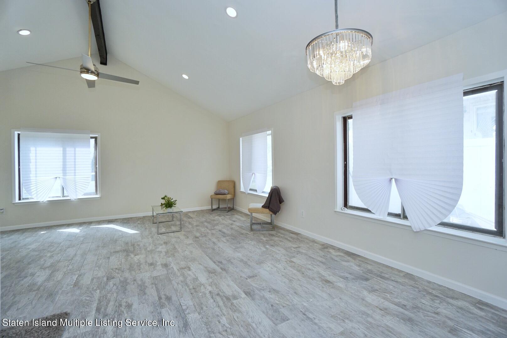 Single Family - Detached 83 Boylan Street  Staten Island, NY 10312, MLS-1149266-3