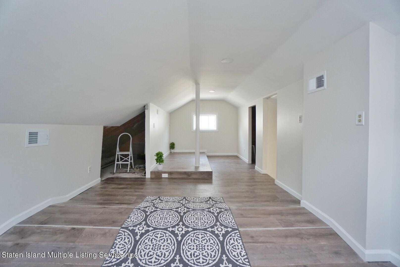 Single Family - Detached 83 Boylan Street  Staten Island, NY 10312, MLS-1149266-19