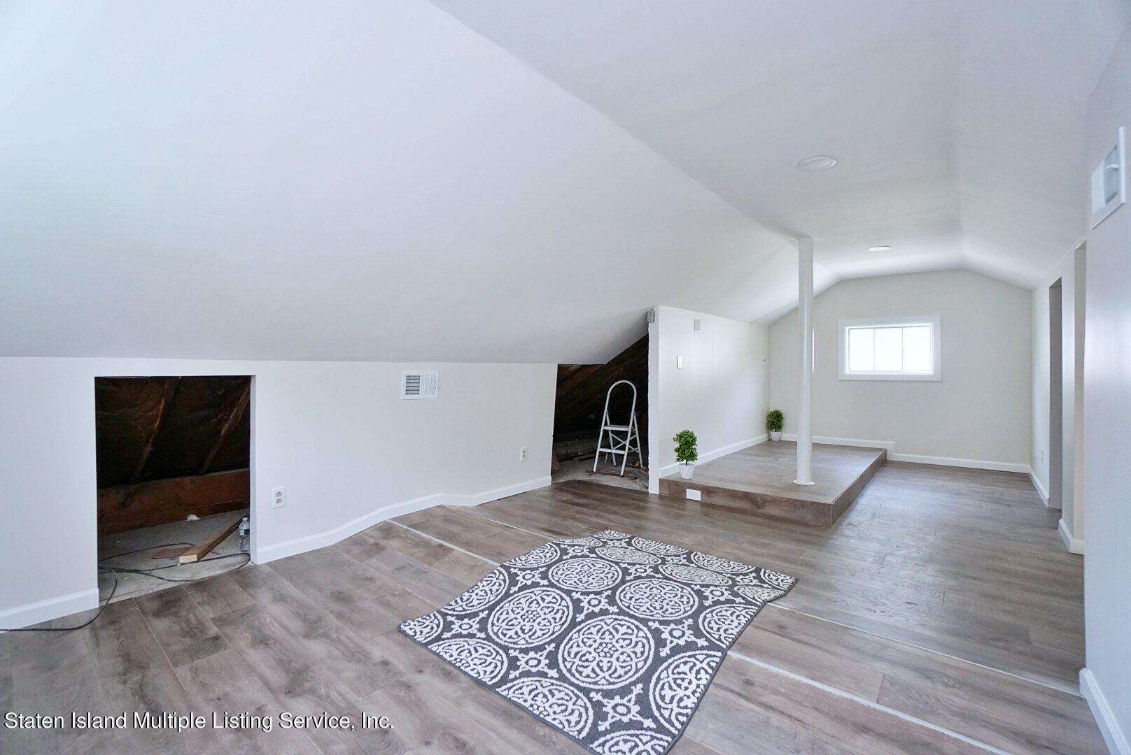 Single Family - Detached 83 Boylan Street  Staten Island, NY 10312, MLS-1149266-20
