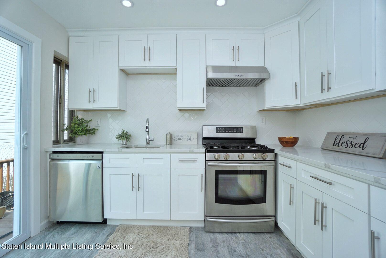 Single Family - Detached 83 Boylan Street  Staten Island, NY 10312, MLS-1149266-8