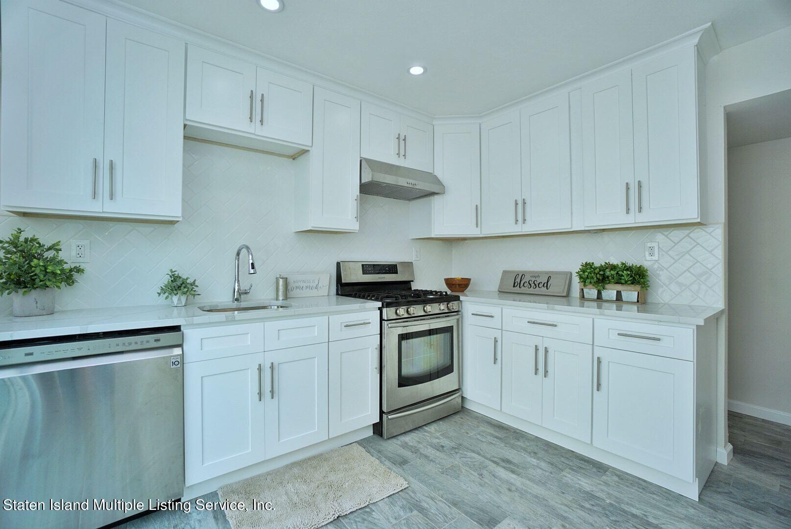 Single Family - Detached 83 Boylan Street  Staten Island, NY 10312, MLS-1149266-9