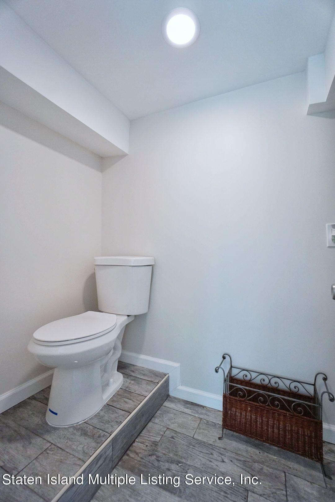 Single Family - Detached 83 Boylan Street  Staten Island, NY 10312, MLS-1149266-24