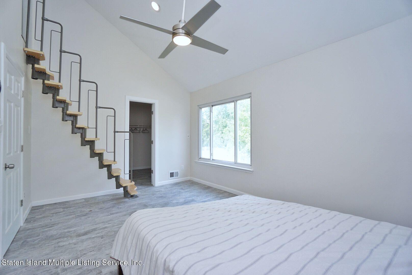 Single Family - Detached 83 Boylan Street  Staten Island, NY 10312, MLS-1149266-14