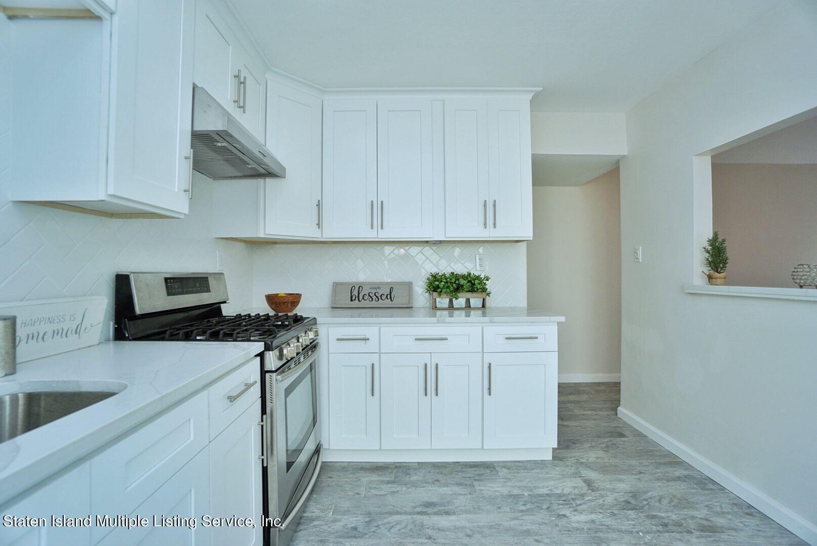 Single Family - Detached 83 Boylan Street  Staten Island, NY 10312, MLS-1149266-10