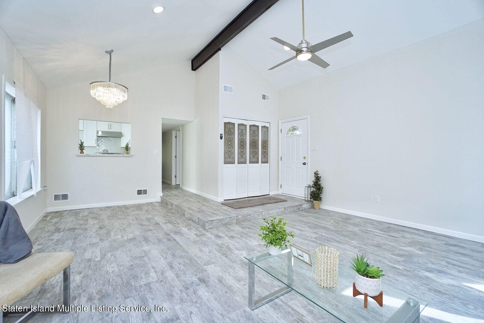 Single Family - Detached 83 Boylan Street  Staten Island, NY 10312, MLS-1149266-5