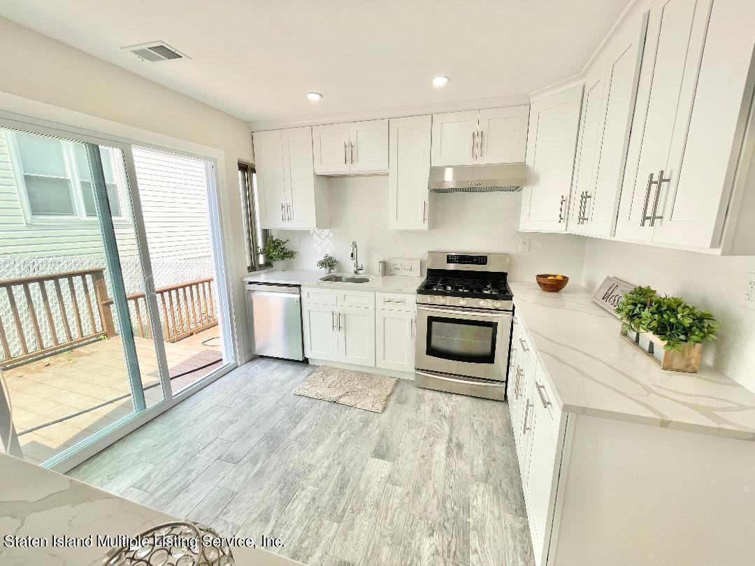 Single Family - Detached 83 Boylan Street  Staten Island, NY 10312, MLS-1149266-7