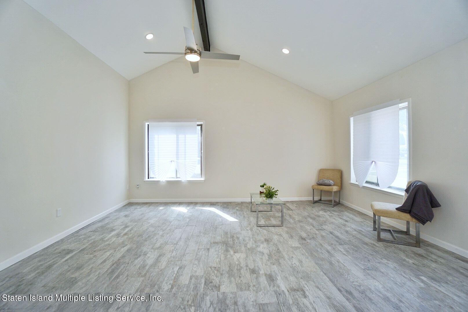 Single Family - Detached 83 Boylan Street  Staten Island, NY 10312, MLS-1149266-4